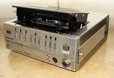 Nordmende  Spectra V350 VIDEO-VISION 1980-1985