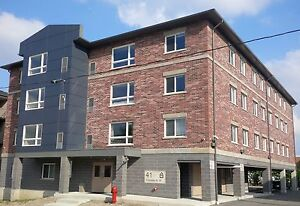 Impeccable Loft Style Suites! Utilities and Internet Included!
