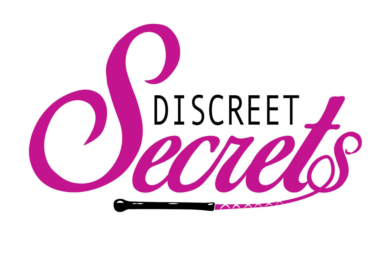 discreetsecrets_lingerie
