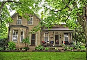 Great Place to call Home in the country! $479,900