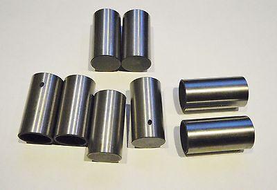 ISKENDERIAN ISKY CAMS LAPEL BADGE DIAMETER BUTTERFLY PIN FIXING. 22mm