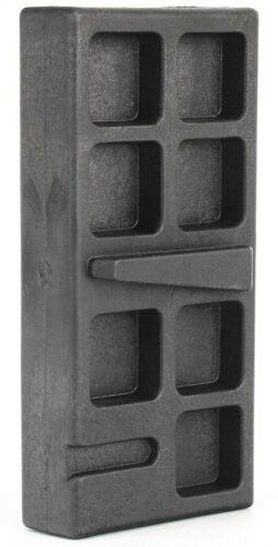 Lower Receiver Vise Block