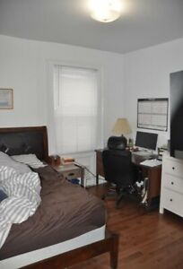 Summer room for rent $637 all utilities included