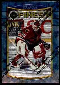 1994-95-Topps-Finest-Ed-Belfour-51