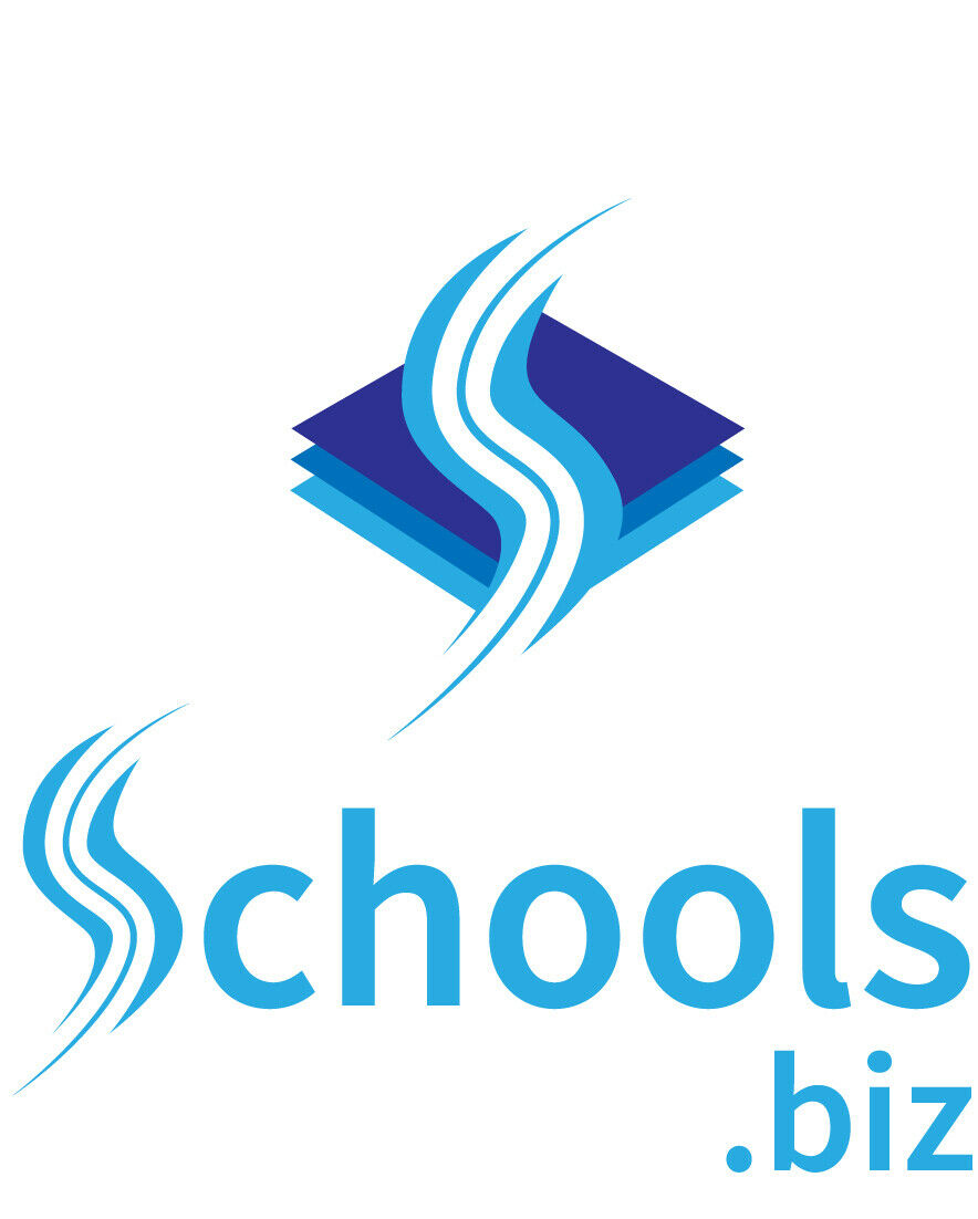Schools.biz - Premium Domain Name For Sale - Dynadot - $999.00