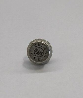 Rca 2n1184a Vintage Germanium Transistor