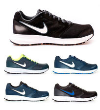 Nike - Scarpe Running Downshifter 6