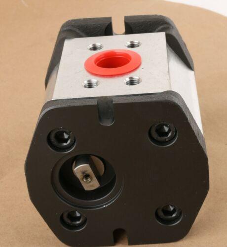 New 07363229 Rexroth Hydraulic Pump