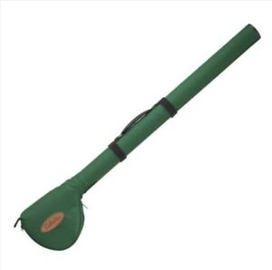 30-inch Fly Rod and Reel Case