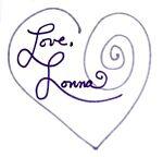 Love Lonna Jewelry