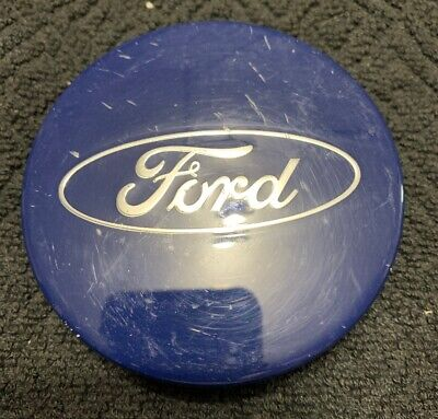 Ford F150 Expedition FL34-1A096-BA Factory OEM Center Wheel Hub Cap Rim Cover 53