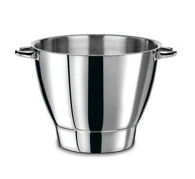 SM-70MB-1 - Cuisinart Stand Mixer 7 QT Mixing Bowl for model