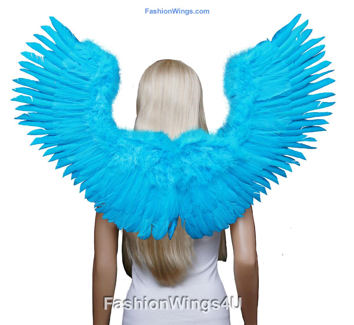 Как сделать костюм с крыльями ангела как сделать крылья ангела своими 48