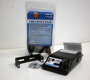 Electric Trailer Brake Controller >> Hayes-Electric-Trailer-Brake-Controller-w-99-02-GM-plug