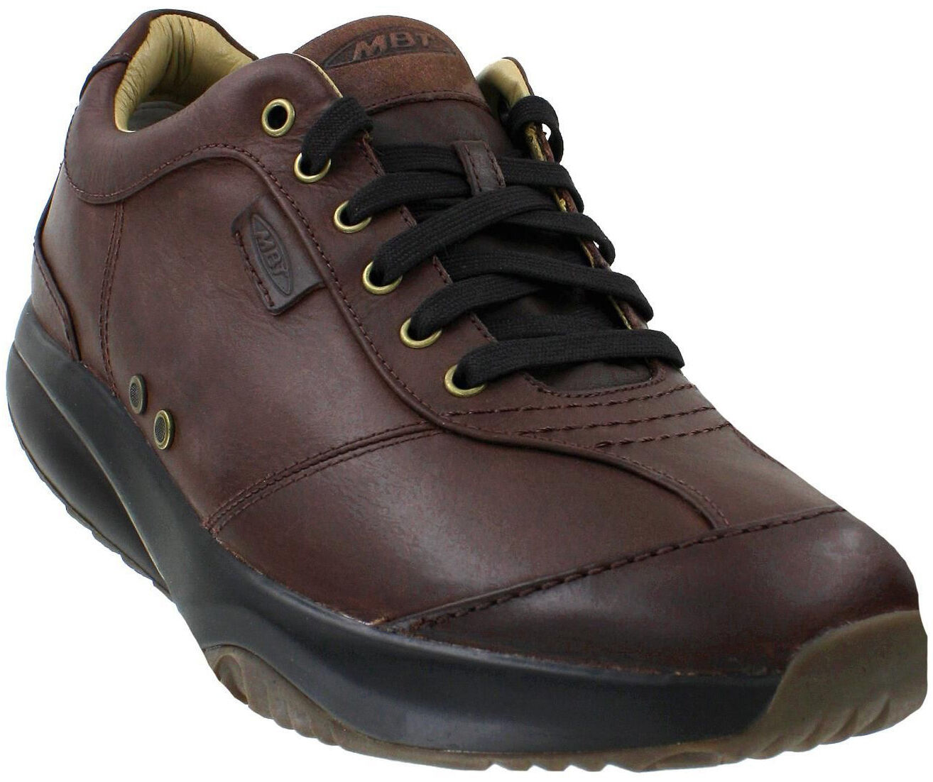 Men Merrell Shoes Images Waterproof Hiking Boots