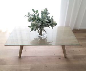 Nick Scali Tables Furniture Gumtree Australia Free