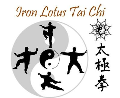 Mindfulness in motion Launceston Tai Chi Qigong Beginners Class