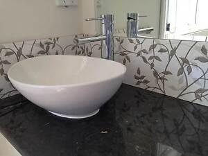 Bathroom and Kitchen renovations Bendigo Bendigo City Preview