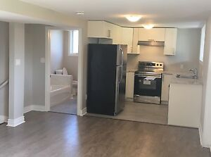 MEREDITH DR - NEWLY RENOVATED UNIT AVAILABLE NOW!!!