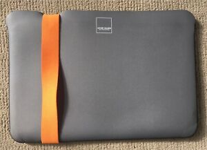 18b4e9039cf6 laptop sleeve | Computer Accessories | Gumtree Australia Free Local ...