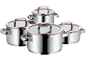 WMF-Function-4-Cookware-Set-8-Piece-Made-in-Germany