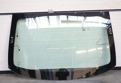 Mercedes CLS W219 Heckscheibe Scheibe hinten 2196700780 Bj2008