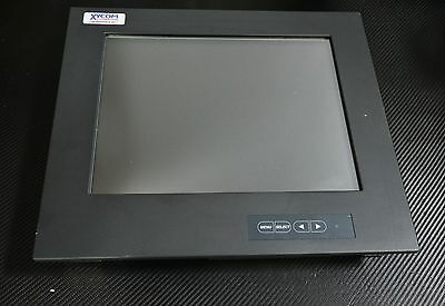 Proface Xycom Automation 5015t Monitor