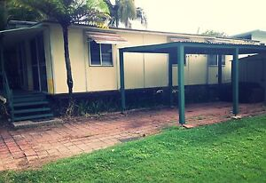 2 bedroom house Byron Bay Byron Area Preview