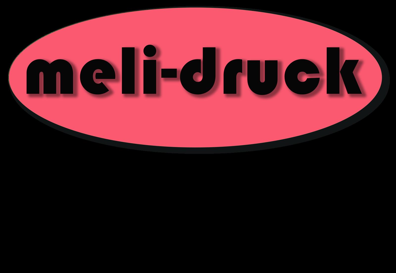 meli-druckstore