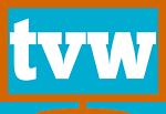 The TV Warehouse