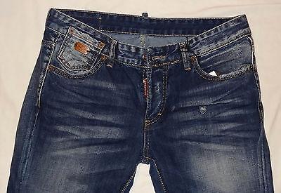 купить New Mens Jeans Dsquared 2 Men Dsq на Ebaycom из америки с