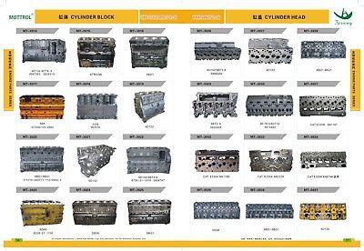 6d125 Sa6d125 Engine Rebuild Kit Fits Komatsu Pc400-5 Pc450-5