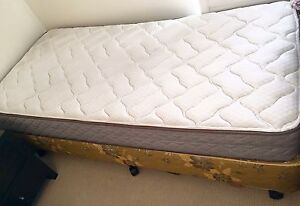 Single Bed - 6 months used Rand Urana Area Preview