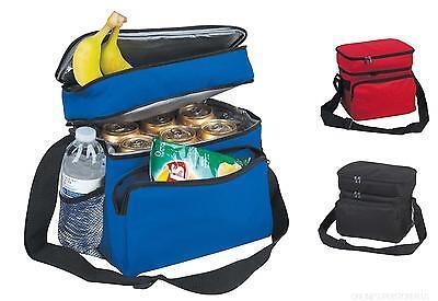 Value Lunch Bag - DALIX 10