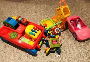 Baby toys, $15 only.