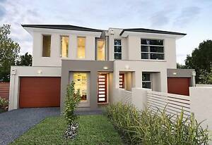 Family Luxury Living and Lifestyle. Huge Stamp Duty Savings. Bentleigh East Glen Eira Area Preview