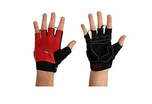 GUANTES-de-bateo-VERANO-Northwave-FORCE-Rojo-verano-guantes-FORCE-RED