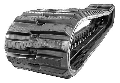 Rubber Track For Bobcat T200 T630 T650 864 864fg 18 450x86x52