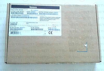 IBM Lenovo 00FK940 Operating Temperature Enhancement Kit for 5U System x3100 M5