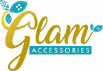 Glam-Accessories Shop