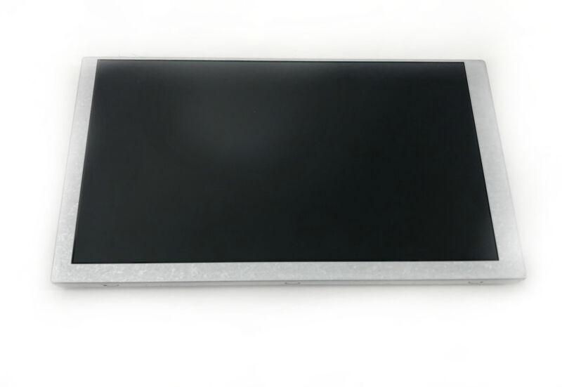 Pioneer AVH-X3700BHS LCD Touch Display CLAA062LA02CW #U8545