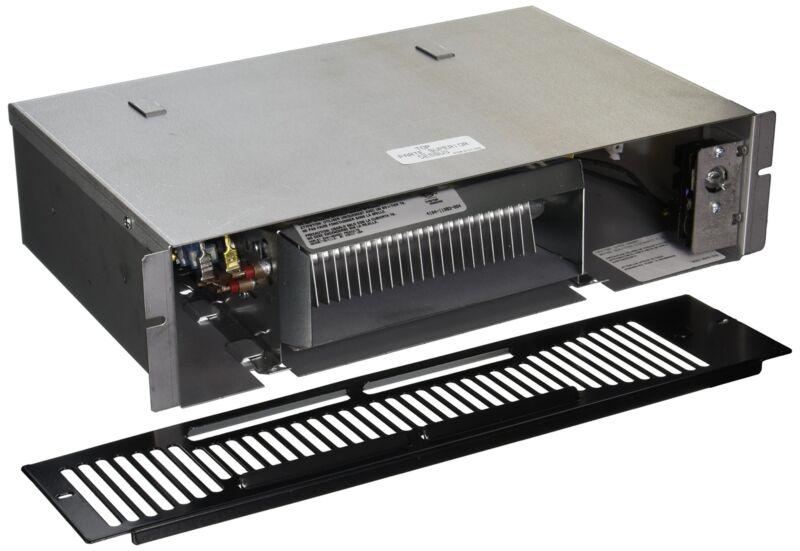 Qmark Toe Kick Heater Qmark Qts1500t 120v 1,500 Watt Under Cabinet Heater