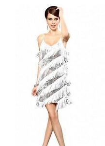 Fringe Dress | eBay