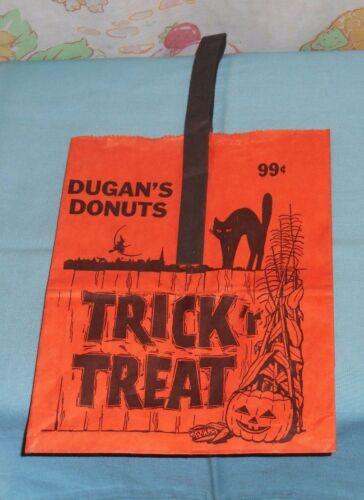 vintage DUGAN