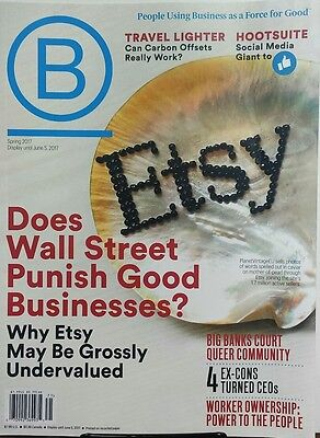 B Spring 2017 Etsy Does Wall Street Punish Good Businesses Free Shipping Sb