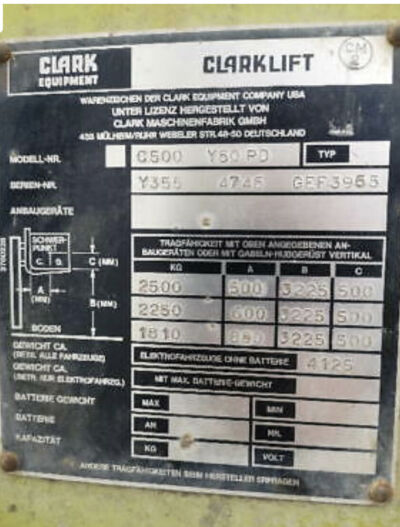 C91c1973-88e8-475a-a23e-f3cec125842f