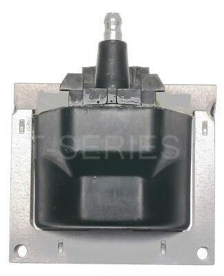 Ignition Coil Standard DR37T