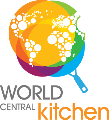 World Central Kitchen, Inc