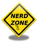 nerdzone_charz