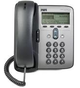Cisco IP Phone 7906
